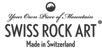 Swiss Rock Art